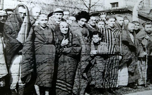 Auschwitz_Liberated_January_1945-640x400