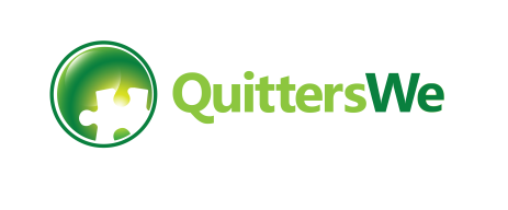 Quitters WE