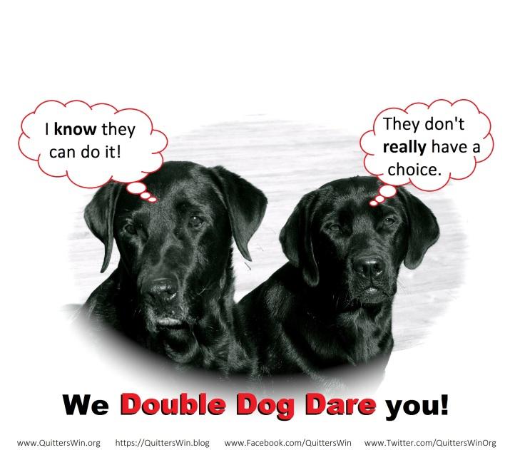 DoubleDog