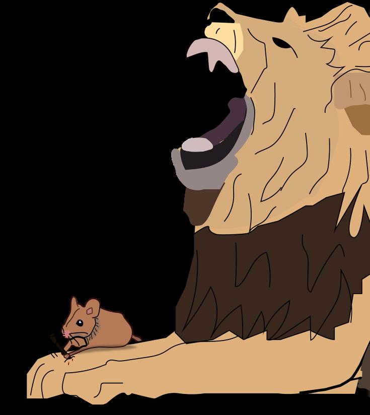 lion-3347437_1920 (1).png