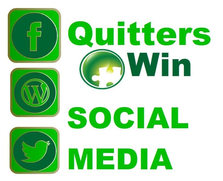 QWSocialMedia