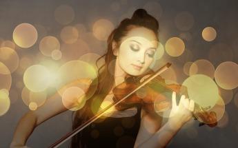 violin-1906127_1920