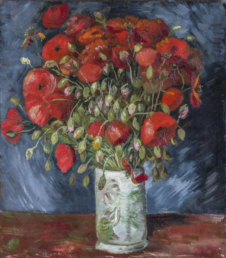 Vase with Poppies.jpg